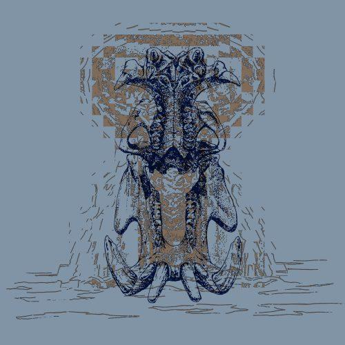 HIPPOPOTAMUS-DEATH