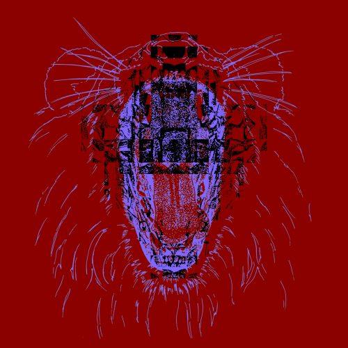 LION-LIFE